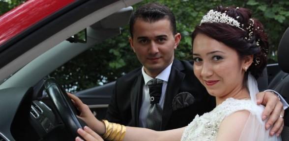 Diyarbakır'dan Yıkan Haber