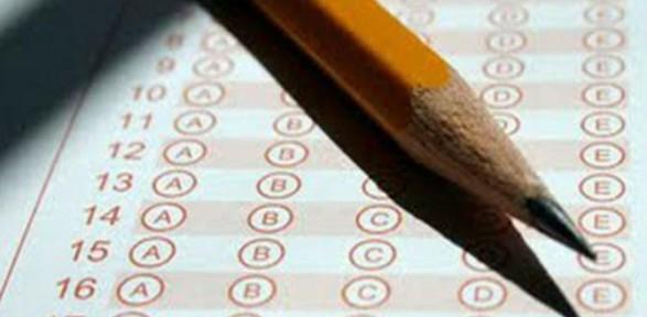 Eğitim Ve öğretim Desteği Tercih Sonuçları Açıklandı