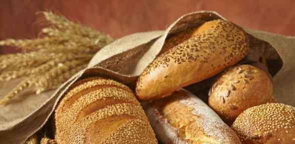 Ekmek Israfında Büyük Azalma
