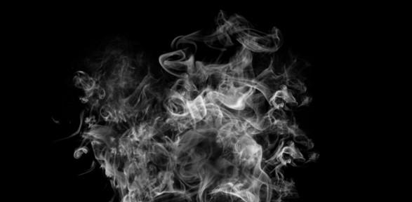 En önemli sebebi şişmanlık ve sigara