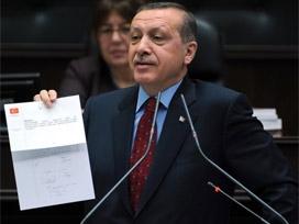 Erdoğan, CHP'nin sattığı camileri açıkladı