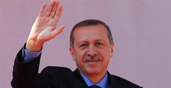 Erdoğan Cumayı Eyüp