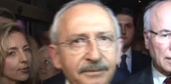 ''erdoğan Oraya Ailesinden Birilerini Seçti''