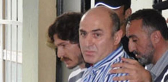 Eski İstanbul İstihbarat Şube Müdürü O Soruşturma Kapsamında Ifade Verdi