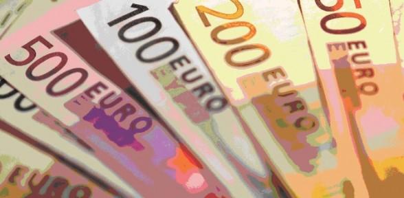 Euro Yerlerde