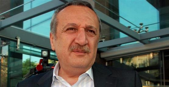 Faili Meçhuller Davasına Mehmet Ağar Katılmadı