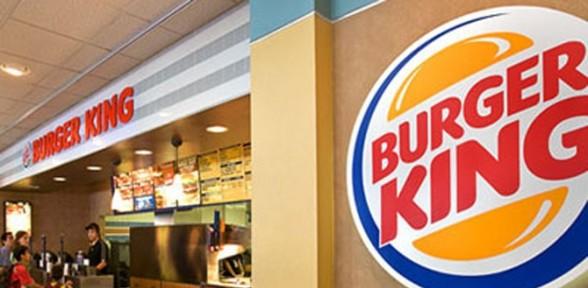 Fast Food Devinden şok Karar