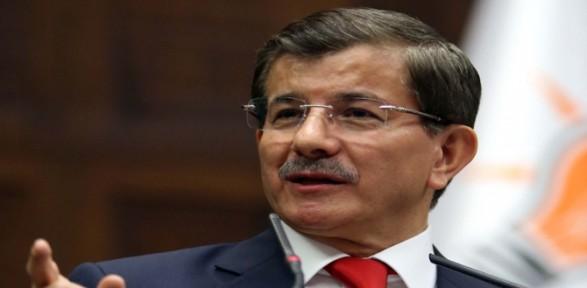 ''fethullah Gülen'e De Aynı Işlem Uygulanır''