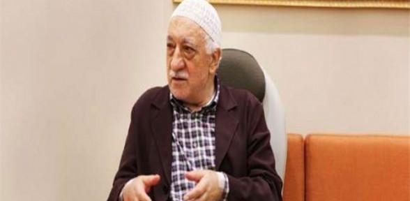 Fetullah Gülen'in Kardeşi Hayatını Kaybetti