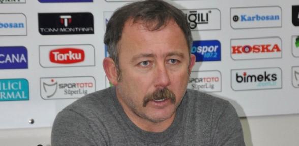 Galatasaray 3 puanla döndü