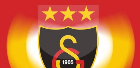 Galatasaray şikayete Hazırlanıyor
