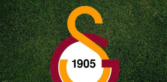 Galatasaray'a Tanıdık Hakem