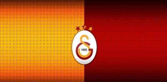 Galatasaray'dan Tbf'ye Dava