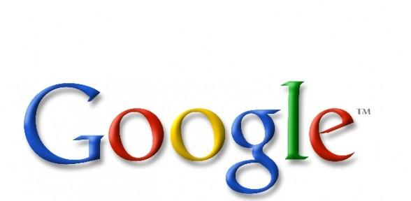 Google'dan Bir Devrim Daha