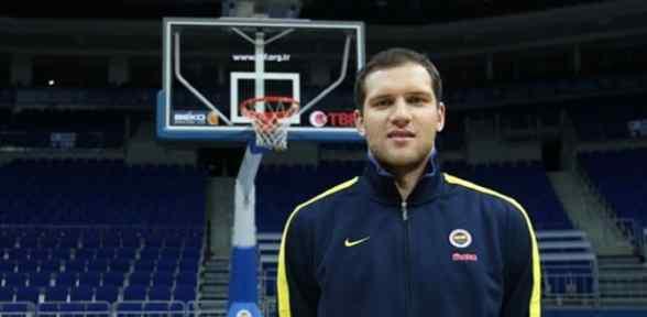 Güle Güle Bogdanovic