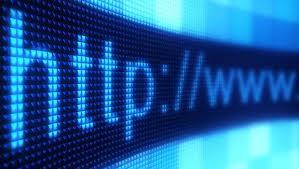 Hastane Personeline Internet Yasağı Iddiası