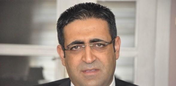 HDP 'geri çekin' çağrısını yineledi
