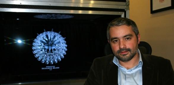 Hollywood Filmlerine Türk Imzası