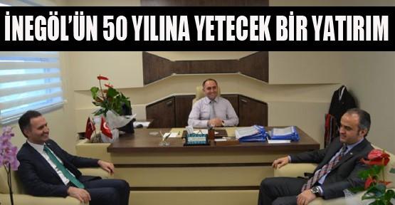 �NEG�L��N 50 YILINA YETECEK B�R YATIRIM V�DEO