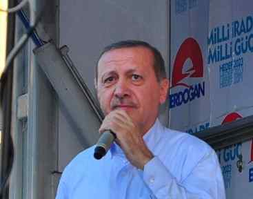 """""""islam İşbirliği Teşkilatı'na Gönderdik, Orada Bizi Rezil Ettin"""""""