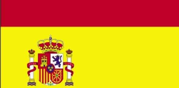 İspanya'dan Takdir Toplayan Karar