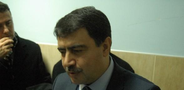İstanbul Valisi'nden ''cinayet'' Açıklaması