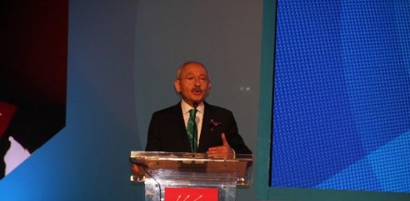 İstanbul'un Silüetini Bozan Binaları Hedef Aldı