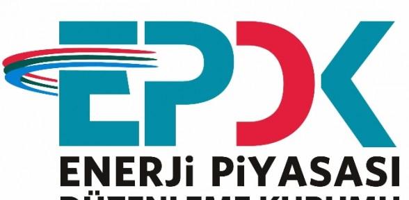 İşte EPDK'nın 'Akkuyu' kararı