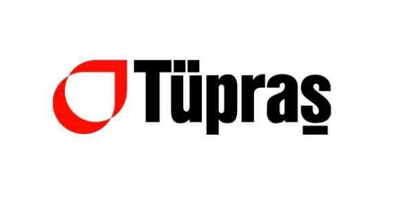 İşte Tüpraş'ın Kârı