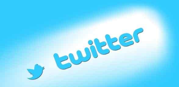 İşte Twitter'ın Iki Yüzlülüğü