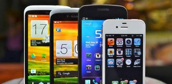İthal Elektronik Cihazlara Ek Vergi Geliyor Mu ?
