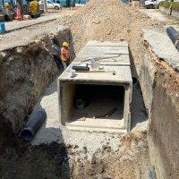 İznik'e 14 milyon TL'lik yatırım