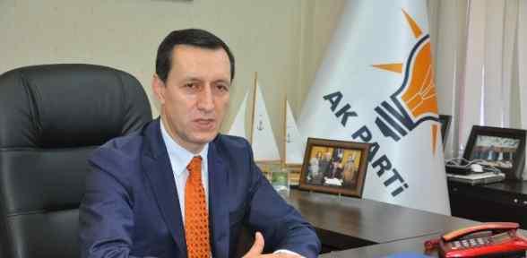 """""""kılıçdaroğlu Tıpış Tıpış..."""