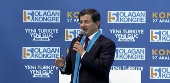 Kılıçdaroğlu'na Sordu: Neyi Verdin Neyi Aldın ?