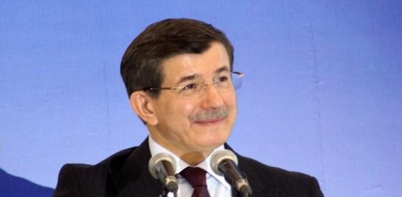 Kılıçdaroğlu'nun Yalova Sessizliğini Eleştirdi