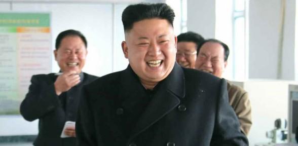 Kore Dizisi Izleyen 10 Kişiye Idam