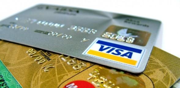 Kredi kartı borçlu sayısı arttı