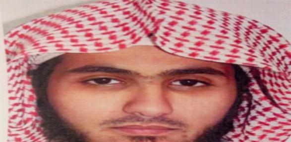Kuveyt'teki cami saldırısını yapanın kimliği belli oldu