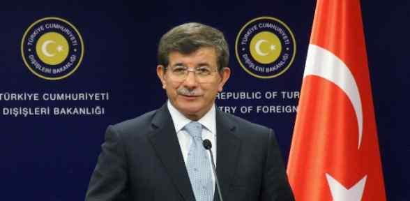 Libya'daki 3 Türk Serbest
