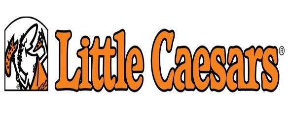 Little Caesars Uçuşta