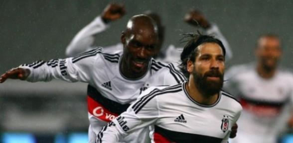 Liverpool-Beşiktaş maçı hangi kanalda ?