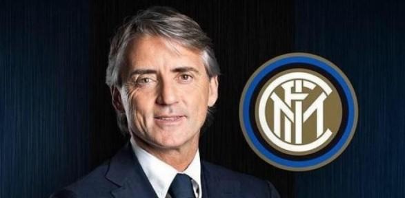 Mancini oyuncusundan dayak yedi !