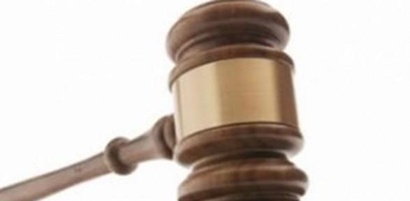 Mavi Marmara Davası Avukatlarından Ucm'ye Itiraz