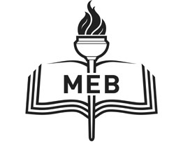 MEB, 100 uzman yardımcısı alacak