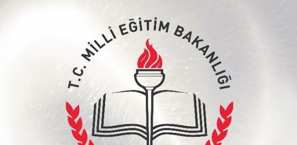 MEB e-sınav sayısını arttırıyor