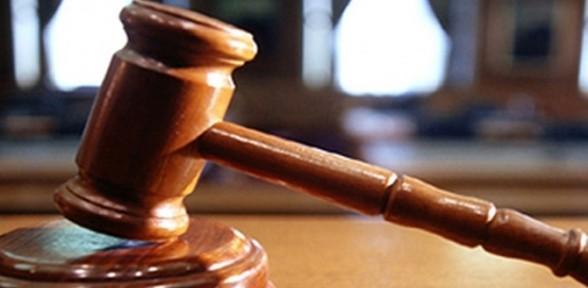 Mehmet Ayvalıtaş davasında mahkemeden keşif kararı