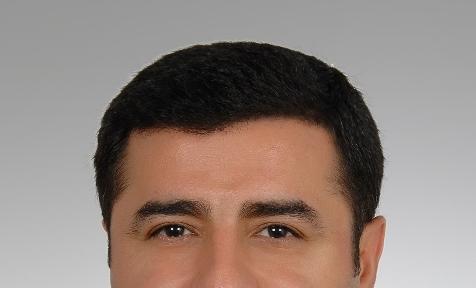 Metin Feyzioğlu'nu Ziyaret Etti