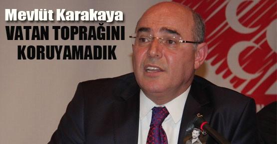 MHP Bursa 11'inci Olağan İl Kongresi