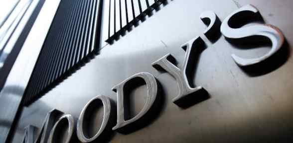 Moody's Bildiğiniz Gibi !