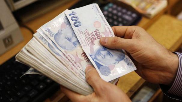 'Nefes Kredisi'ne Bir Ayda 16 Bin Firma Başvurdu